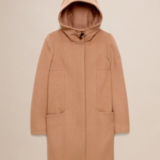 Babaton Pearce Coat