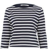 34a2207f2b05961c7780894741db597e--navy-blue-crop-top-striped-crop-top
