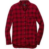 42501aa3f79e1c3259b2df2f3e51ec02--red-checkered-shirt-checked-shirts