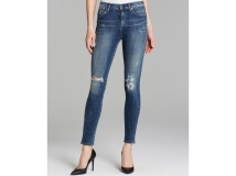 citizens-of-humanity-indie-jeans-destroyed-high-rise-rocket-skinny-in-indie-product-0-636645024-normal