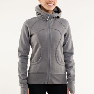 lululemon-scuba-hoodie-sparkle-heathered-blurred-grey-blurred-grey-8729-40366