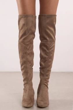 taupe-riley-faux-suede-knee-high-boots
