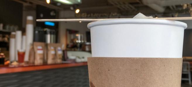 Byward Market Best Coffee Shops Planet Coffee